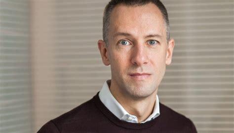Jānis Austriņš: Partiju finansēšanas modelī jāparedz pilsoņu izvēles brīvība - DELFI
