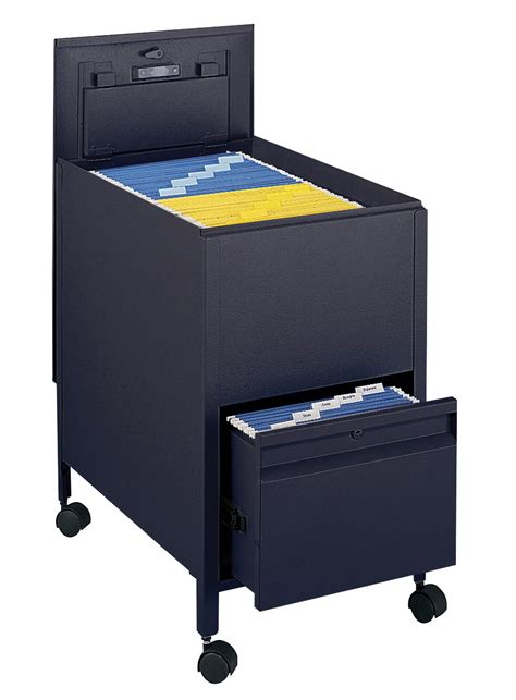 Tub Files by Locking Mobile Tub File School Specialty Marketplace