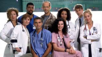 Er Posters   Tv Series Posters and Cast