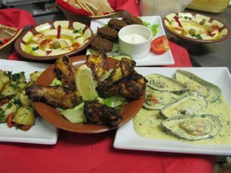 mina cuisine mina restaurant cardiff cathays restaurant reviews