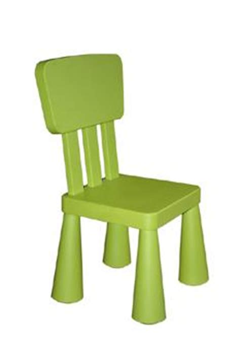 Benefits Of Children's Tables And Chairs  Lovetoknow. Dinosaur Bedroom Decor. Boy Birthday Decorations. Personalised Baby Nursery Decor. Decorating Guest Bedroom. Lilac Bathroom Decor. Cheap Rooms In Atlantic City. How To Make A Closet In A Room. Baby Room Dresser