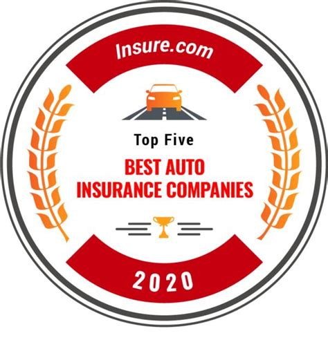 Stay informed while saving big on nebraska car. AAA's The Auto Club Group Ranked #1 Auto Insurance Company ...