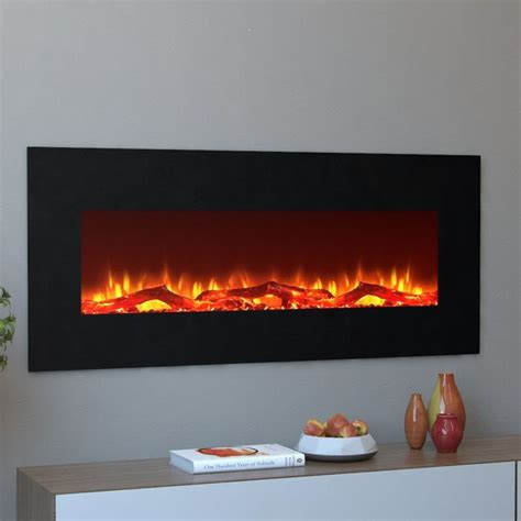 electric fireplace reviews ideas  pinterest