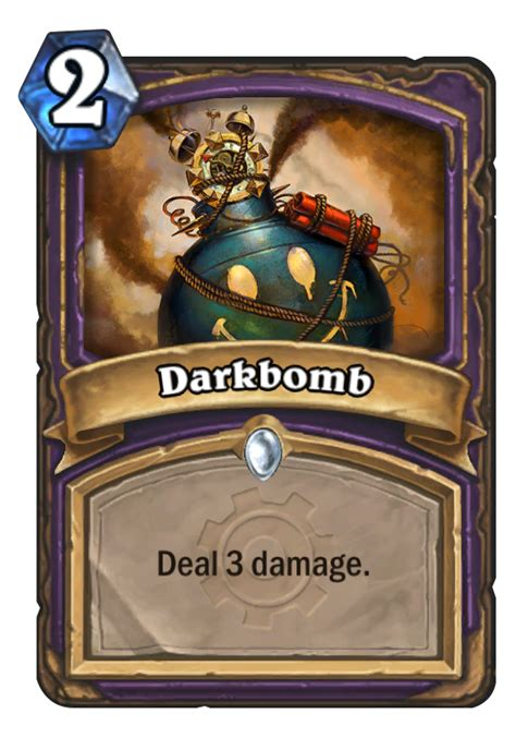 goblins vs gnomes card list hearthstone top decks new