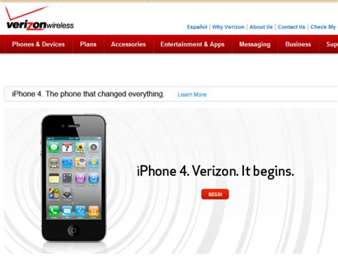 verizon find my iphone how to find the best price for your at t iphone verizon
