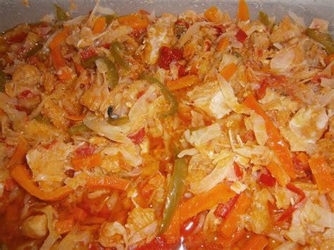 cuisine africaine recette aubergines aux crevettes recette du gabon la bonne cuisine