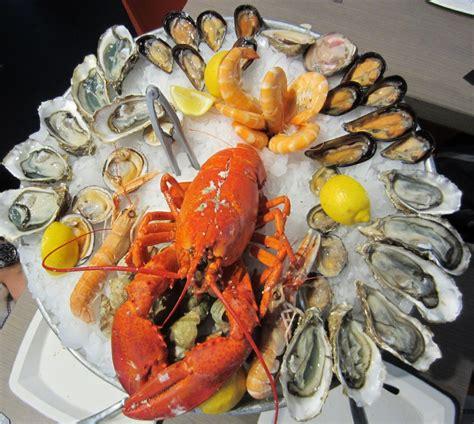 spécialité marseillaise cuisine découvrez la cuisine et les spécialités marseillaises