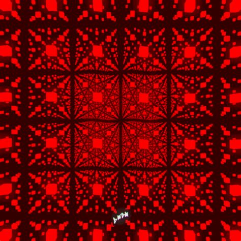 classic christmas motion background animation perfecty loops dodo gifs primo gif animated gifs