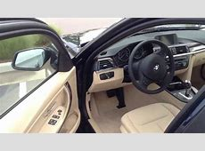 2014 BMW 320xi TravisSchompBMW YouTube