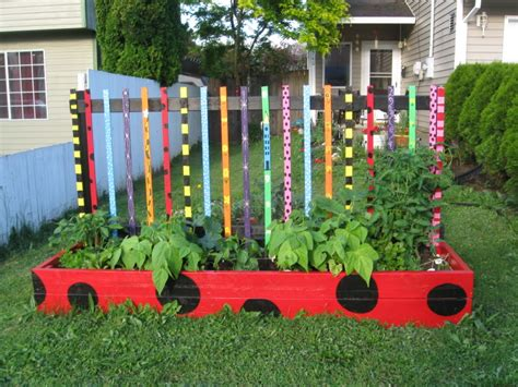 school garden ideas www pixshark images galleries