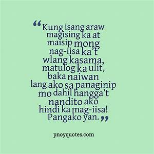 effort quotes tagalog image quotes at. effort quotes ...