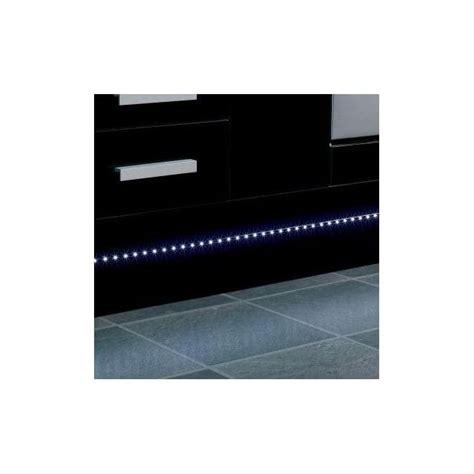endon el 10033 self adhesive light blue led endon