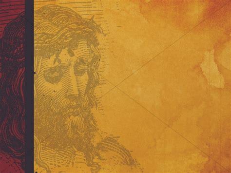 love  great jesus worship background