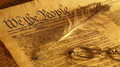 Constitution Government History American Wallpapers States United