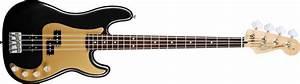 Fender Fender Deluxe Active P Bass Special  Rosewood