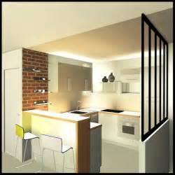 HD wallpapers amenagement interieur meuble cuisine ikea