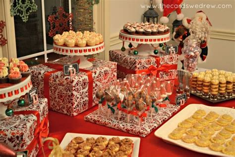 christmas party food ideas buffet best 25 dinner buffet ideas ideas on rehearsal dinner catering wedding food tables