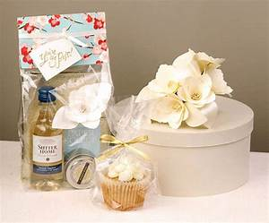 ideas of unique bridal shower favors weddingelation With wedding shower favor ideas