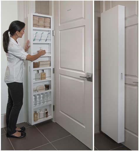 behind door storage cabinet hinge mounted amazon com cabidor classic storage cabinet home improvement