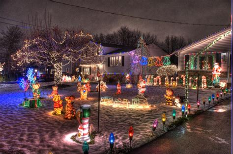 lights rochester 28 images rochester s big bright