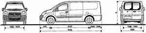 Fiat Scudo 6m3 : fiat scudo alquiler de furgonetas en m laga y v lez m laga ~ Medecine-chirurgie-esthetiques.com Avis de Voitures