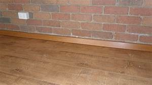 10 images about classica xxl laminate flooring on With parquet xxl