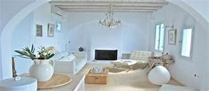 Arredamento Casa Mare Ikea ~ Tutte le Immagini per la Progettazione di Casa e le Idee di Mobili