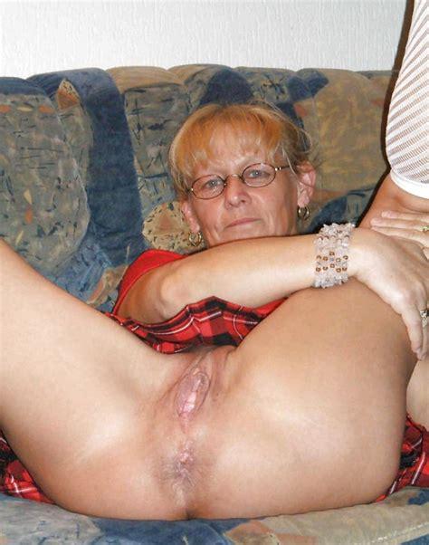 Xxxx Granny Pussy Porno Porn Tube