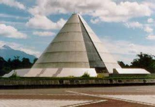 page terbaru  nama  tempat wisata  yogyakarta