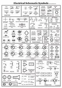 Radio Wiring Diagrams Automotive