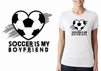Soccer Boyfriend Quotes Cool Seven Ur Studio