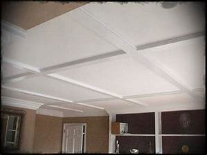 best 25 drop ceiling tiles ideas on pinterest dropped With ceiling tile ideas for basement