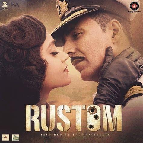 Republik full album tanpa iklan. Rustom Songs Download: Rustom MP3 Songs Free Online on Gaana.com