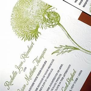 Rustic romance letterpress wedding invitations suite for Letterpress wedding invitations manila philippines
