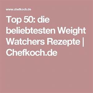 Weight Watchers Feel Good Punkte Berechnen : best 25 weight watchers program ideas on pinterest smart program weight watchers plan and ~ Themetempest.com Abrechnung