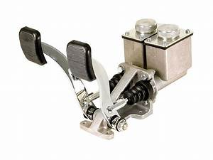 Your Guide To Fixing A Hydraulic Clutch Pedal