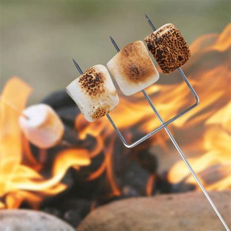 www design 3000 de esschert design marshmallow spie 223 design3000 de