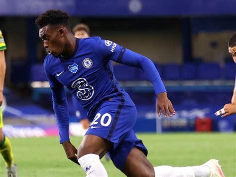 Chelsea team news: Injury, suspension list vs ...