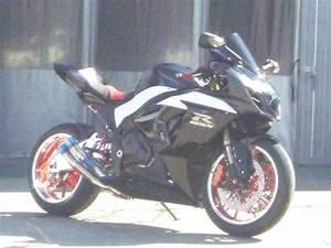 GSX R1000K9CUSTOM