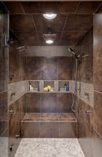 bathroom design ideas walk in shower walk in shower designs 4 bath decors