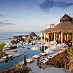 las ventanas al paraiso resort mexico mexico With best honeymoon resorts in cabo san lucas
