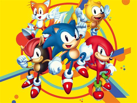 The Sonic the Hedgehog movie could be filming in the Comox ...