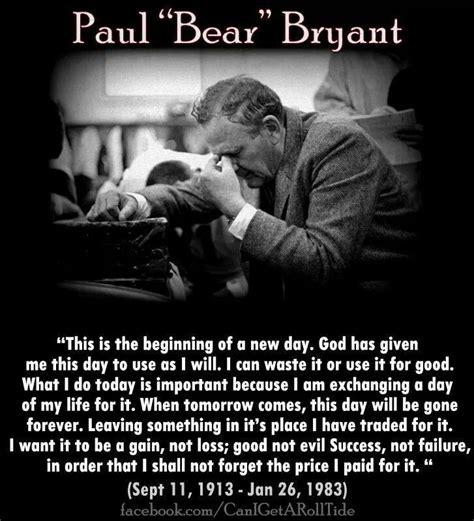 Bryant Quotes Bryant Quotes Quotesgram