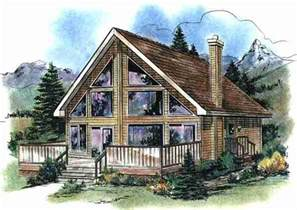 houses for narrow lots home designs for narrow lakefront lots studio design gallery best design
