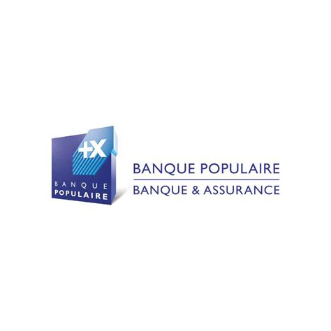 si e banque populaire philippe dupont