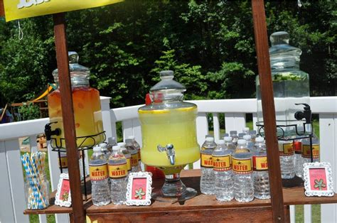 bbq theme bbq themed party supplies fire pit design ideas