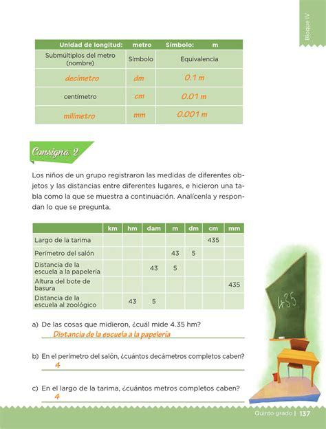 Su sede se encuentra en madrid. Equivalencias - Bloque IV - Lección 72 ~ Apoyo Primaria