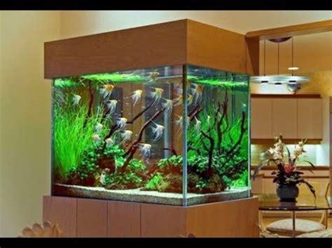 Home Aquarium Design Ideas by 40 Aquarium Fish Ideas 2017 Creative Home Design Fish