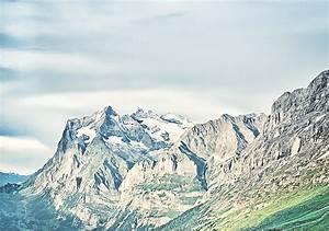 Bellevue Des Alpes : bellevue des alpes berner oberland schweiz pretty hotels ~ Orissabook.com Haus und Dekorationen