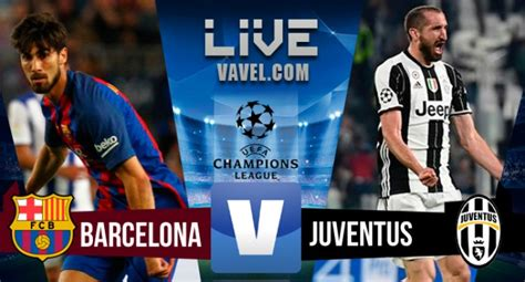Atletico Madrid - Juventus 2-0: All Goals and Highlights (VIDEO)
